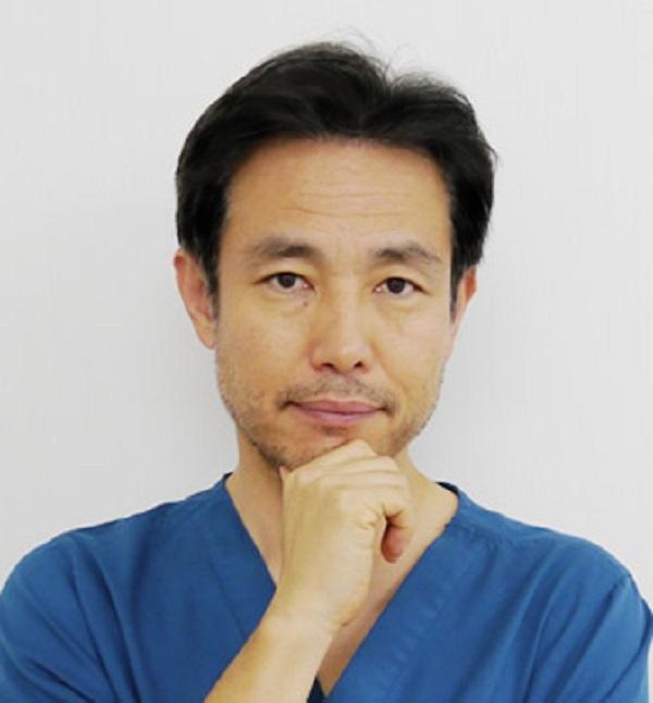 長井正寿医師