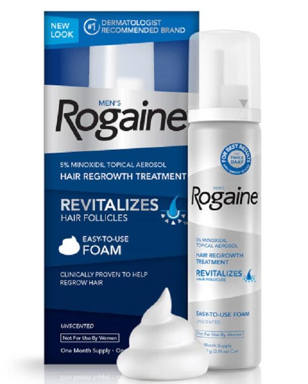 rogaine_foamtype